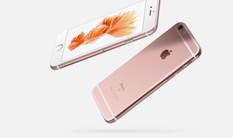Apple testet Produktion des iPhone 6s Plus in Indien, will Kosten sparen