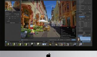 DxO PhotoLab im Test: Bildbearbeitung für Profis