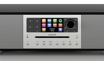 Hardware-Kurztests: Sonoro Meisterstück, Brother HL-2340DW, Kenu Airframe Pro und mehr