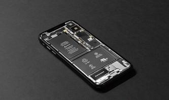 Apple kann sich in diesem Jahr noch nicht von Qualcomm als Zulieferer trennen