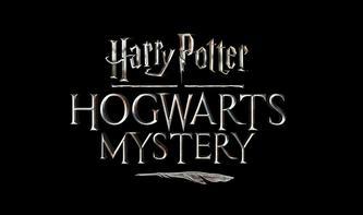 Harry Potter und die In-App-Käufe des Todes