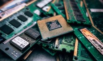 Intel, Google, Microsoft: Nur mäßige Gefahr durch neue Meltdown- & Spectre-Lücke