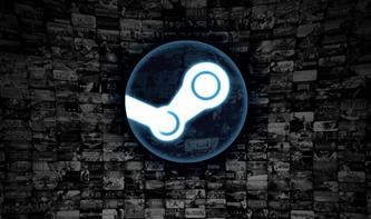 Deshalb wurde Valves Steam Link App abgelehnt