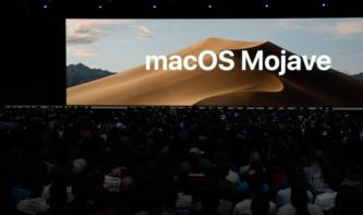 Systemanforderungen von macOS Mojave: Welcher Mac unterstützt wird und welcher nicht
