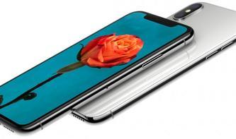 Apple wollte Lightning-Anschluss beim iPhone X entfernen