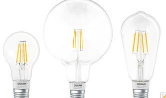 Ledvance: Smarte LED-Lampen mit HomeKit-Anbindung vorgestellt