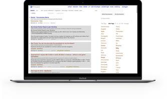 Pinboard: So reizen Sie den Internet-Lesezeichen-Dienst aus