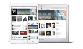 Apps & In-App-Käufe bald nicht mehr im iTunes-Affiliate-Programms