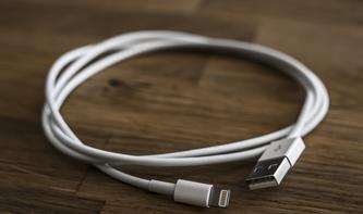 EU macht Druck: Muss Apple von Lightning auf USB wechseln?