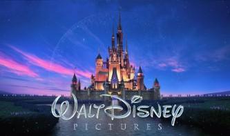 Disney nennt neue Details zum eigenen Streamingdienst: Marvel, Star Wars und mehr an Bord