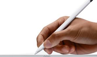 Kann Galaxy Note einpacken? iPhone X und X Plus mit Pencil-Support