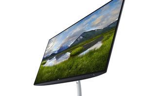 IFA 2018: Dell stellt schlanken USB-C-Monitor mit HDR vor