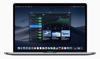 Nachschub für Betatester: macOS Mojave Beta 10 für Entwickler ist da