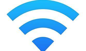 Nach langem Warten: AirPort-Dienstprogramm unterstützt iPhone X