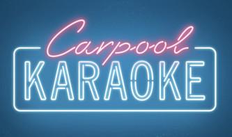 Carpool Karaoke: Apple staubt erstmals einen Emmy ab!