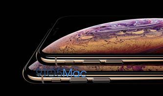 Chinesische Mobilfunkanbieter geben Ausblick auf Dual-SIM-iPhone
