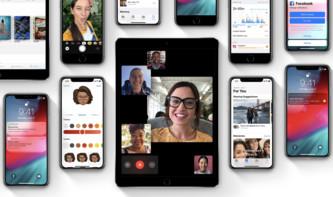 iOS 12: Alle Fakten im Überblick + Erscheinungstermin