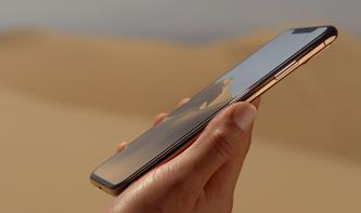 iPhone XS & iPhone XR können NFC-Tags lesen — ohne zusätzliche App