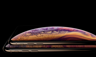 So bestellen Sie das iPhone XS, iPhone XS Max oder die Apple Watch Series 4 am geschicktesten vor
