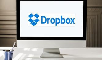 So sucht Dropbox mit künstlicher Intelligenz nach Ihren Daten