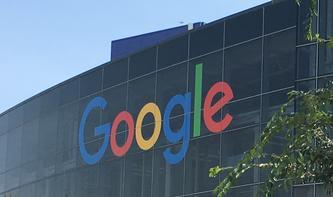 Apple bekommt 9 Milliarden US-Dollar von Google