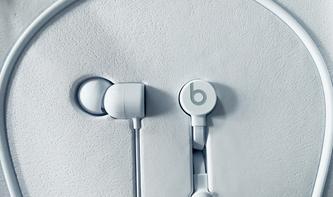 Apple senkt offiziell die Preise für die BeatsX - weniger Farboptionen verfügbar