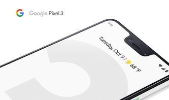 #MadeByGoogle: Was Google auf dem Pixel-Event von Apple gelernt hat