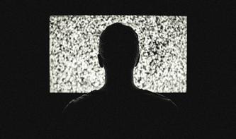 Was können Sie von Apples TV-Streamingdienst erwarten?