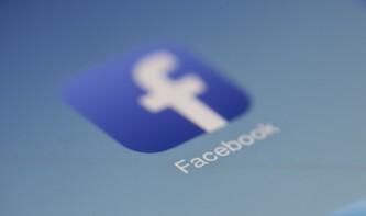 Nur für uns iPhone-User: So knipst man 3D-Fotos mit der Facebook-App