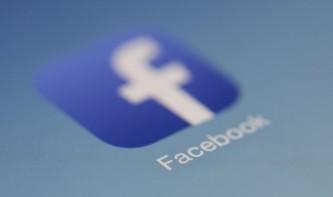 So erfahren Sie, ob Sie vom Facebook-Hack betroffen sind