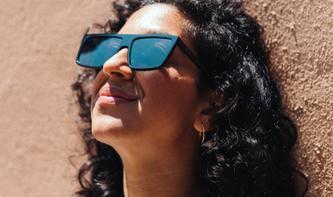 IRL-Glasses: Adblocker für das reale Leben