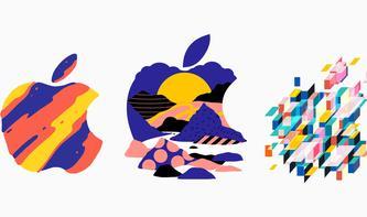 Apple-Event am 30. Oktober 2018