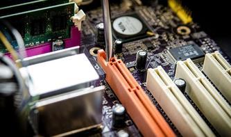"""""""640 kB sollten eigentlich genug für jeden sein"""": Die 11 krassesten IT-Irrtümer"""