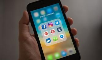 WhatsApp wohl bald mit Dark Mode - Neues Update veröffentlicht