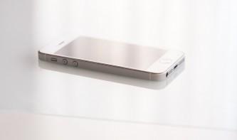 Apple stellt Unterstützung für iPhone 5 ein