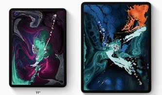 Wenn das iPad Pro kaputt geht, wird es teuer