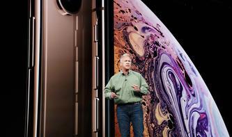 eSIM in Deutschland: Das bieten Telekom, Vodafone und o2 für iPhone und Apple Watch