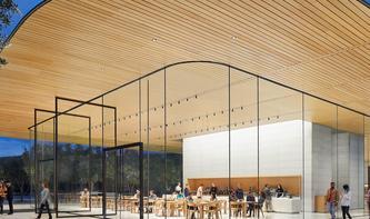 """Im Gespräch: """"Apple benötigt einen Ethikkodex!"""""""