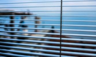 Ikea: Smart-Home Jalousiesystem soll nur 100 Euro kosten