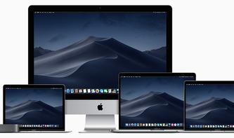 """""""i Movie"""": So erstellen Sie Videos am Mac"""