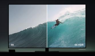 Apple TV ist die beliebteste TV-Box - Warum ist das so?