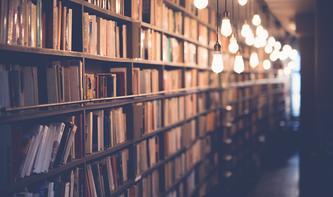 Bis zum Cyber Monday: Bücher-Restposten weiter reduziert