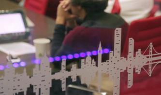 Logitech will Kopfhörerhersteller Plantronics für 2,2 Milliarden US-Dollar kaufen