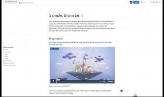 Dropbox: Speicher, Organisation und Service