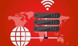 VPN am Mac einrichten – diese Anleitung zeigt wie's geht
