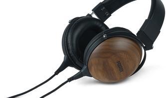 Musik-Player, eGPU, Kopfhörer und mehr im Kurztest