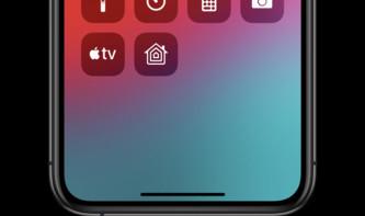Apple behebt Verbindungsprobleme zwischen iTunes Remote-App und Apple TV