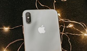 iPhone-Blitz als Taschenlampe: So regulieren Sie die Helligkeit