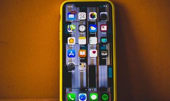 iOS 12.1.2-Benutzer berichten über Mobilfunk-Datenprobleme