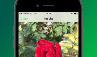 22 iPhone-Apps, die noch immer ein Geheimtipp sind